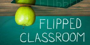ทำความรู้จัก Flipped Classroom ห้องเรียนกลับด้าน